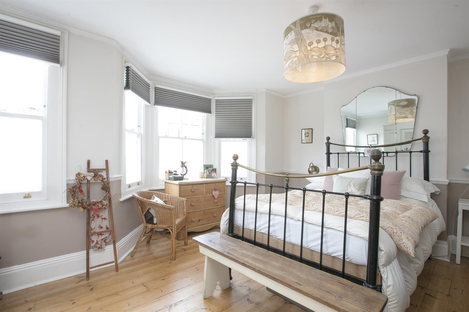 House - Terraced For Sale in Gipsy Road, West Norwood, SE27 597 view18