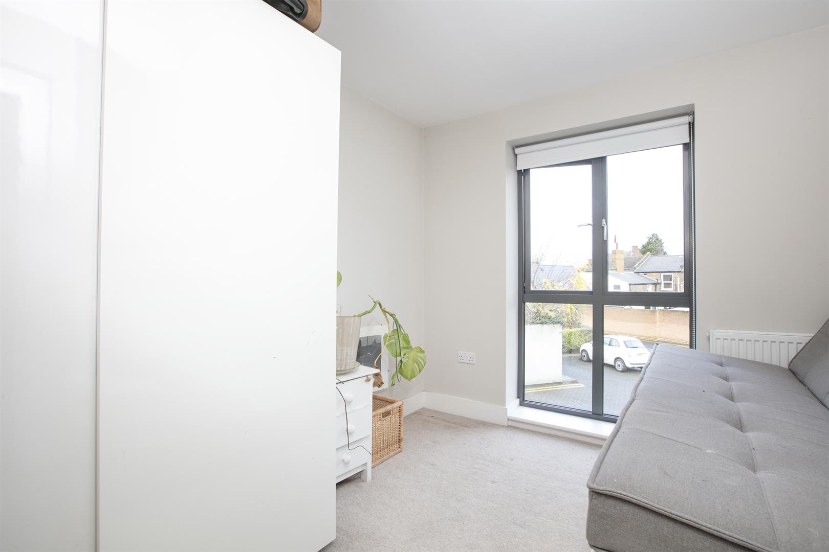 House - Terraced Sale Agreed in Glenton Mews, Nunhead, SE15 762 view19