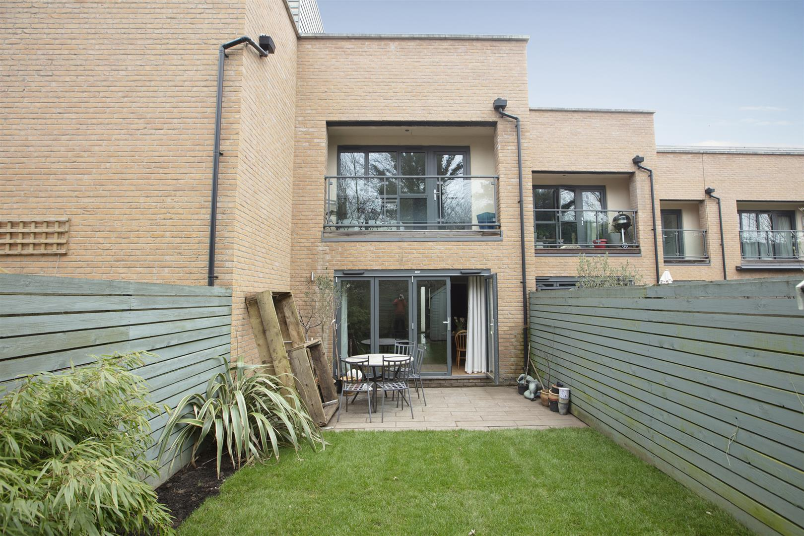 House - Terraced Sale Agreed in Glenton Mews, Nunhead, SE15 762 view2