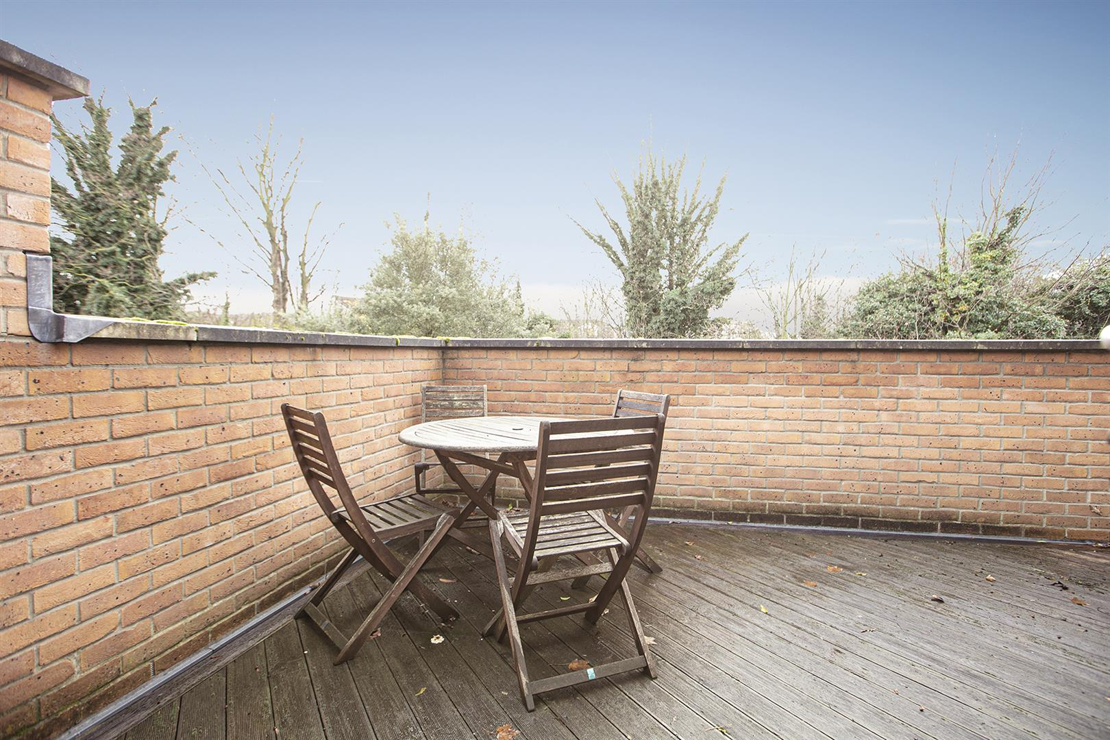 House - Terraced Sale Agreed in Glenton Mews, Nunhead, SE15 762 view3