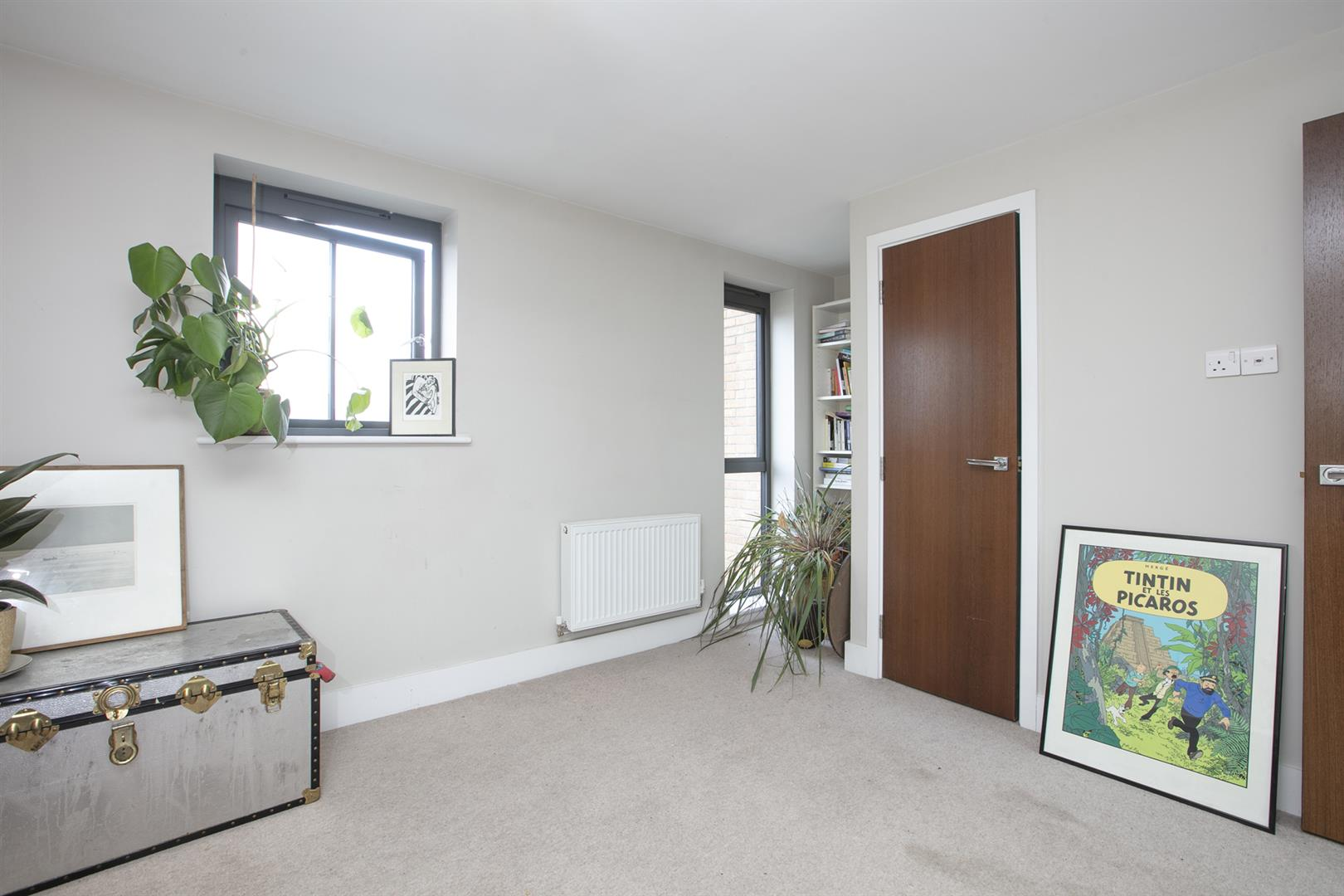 House - Terraced Sale Agreed in Glenton Mews, Nunhead, SE15 762 view14