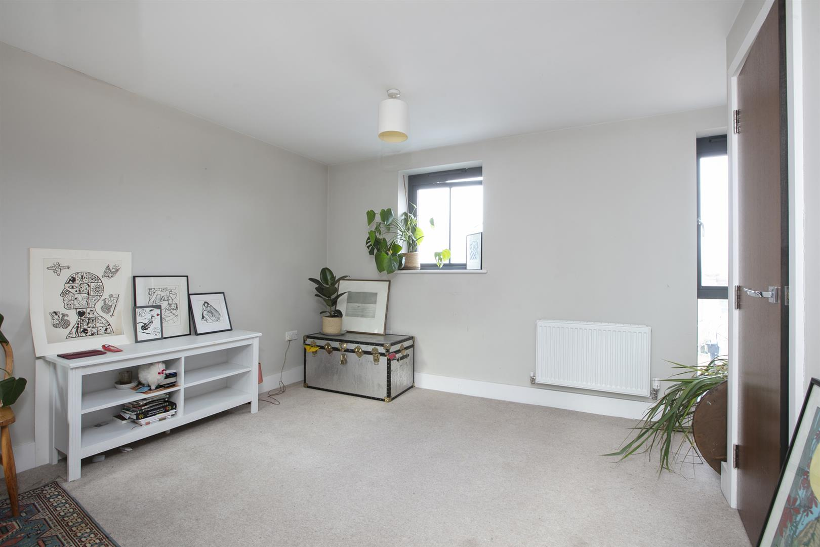 House - Terraced Sale Agreed in Glenton Mews, Nunhead, SE15 762 view13