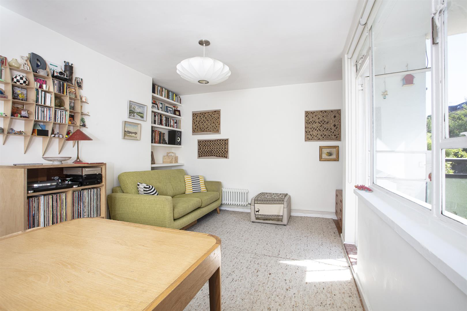 Flat - Purpose Built Sold in Graces Road, Camberwell, SE5 661 view12