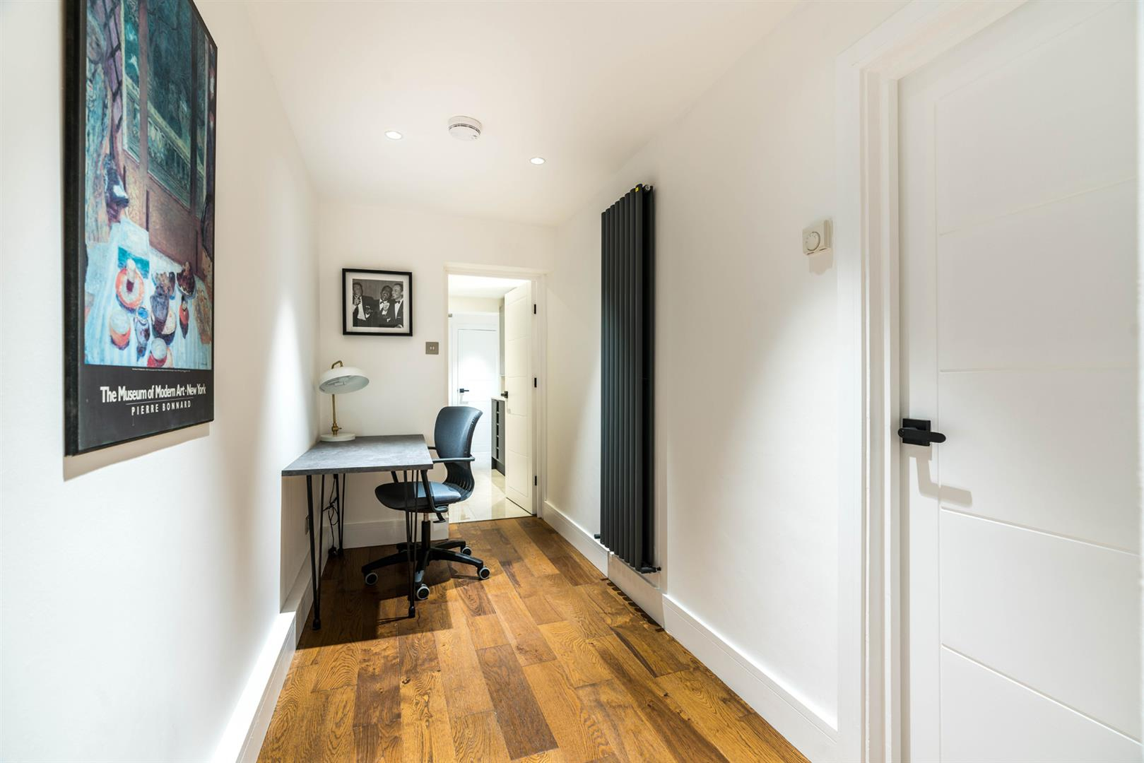 Flat - Conversion For Sale in Graces Road, Camberwell, SE5 752 view6