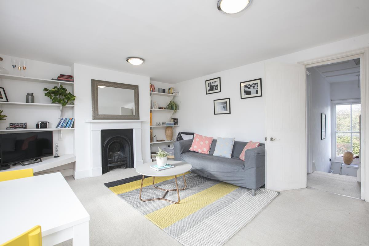 Flat/Apartment Sale Agreed in Grove Hill Road, Camberwell, SE5 390 view13