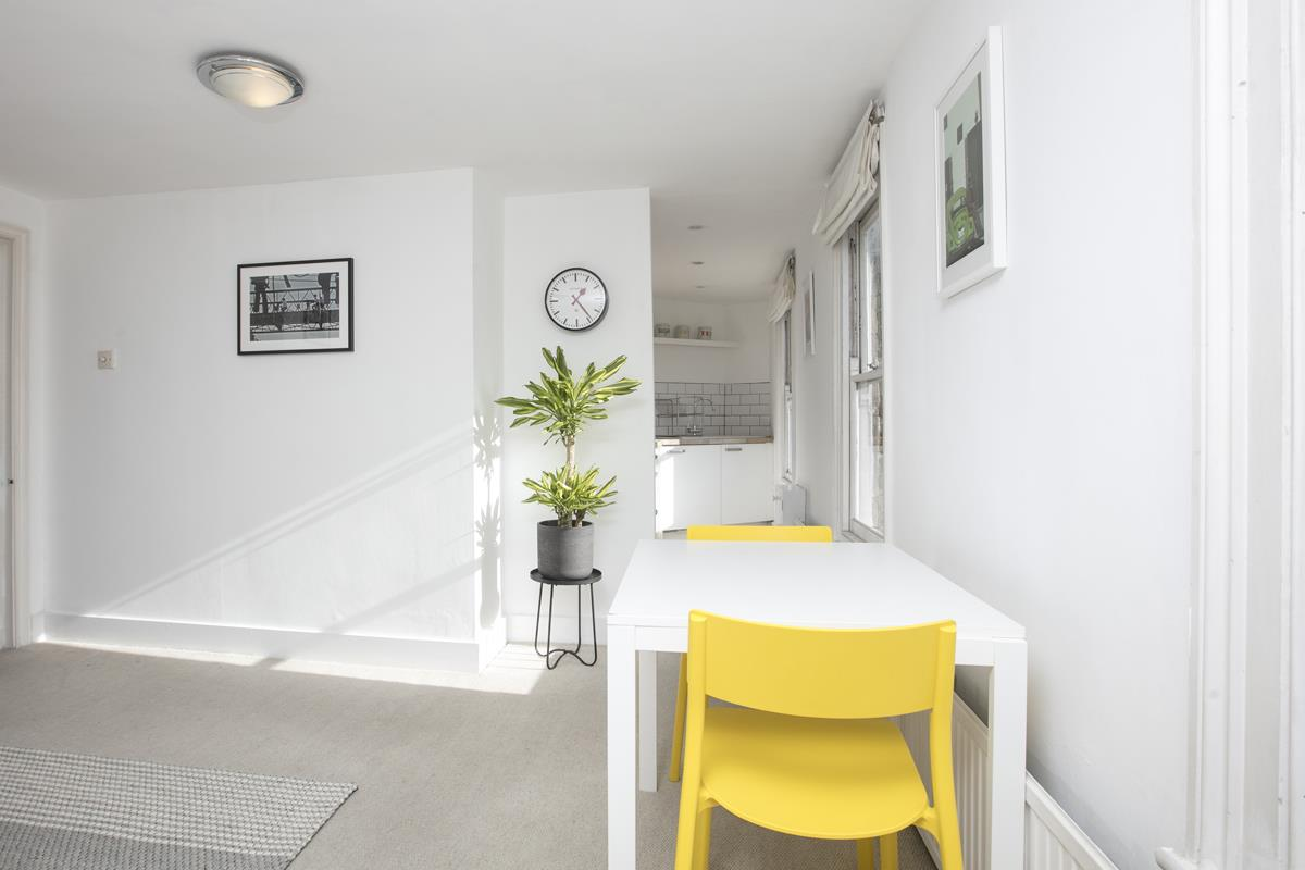 Flat/Apartment Sale Agreed in Grove Hill Road, Camberwell, SE5 390 view6