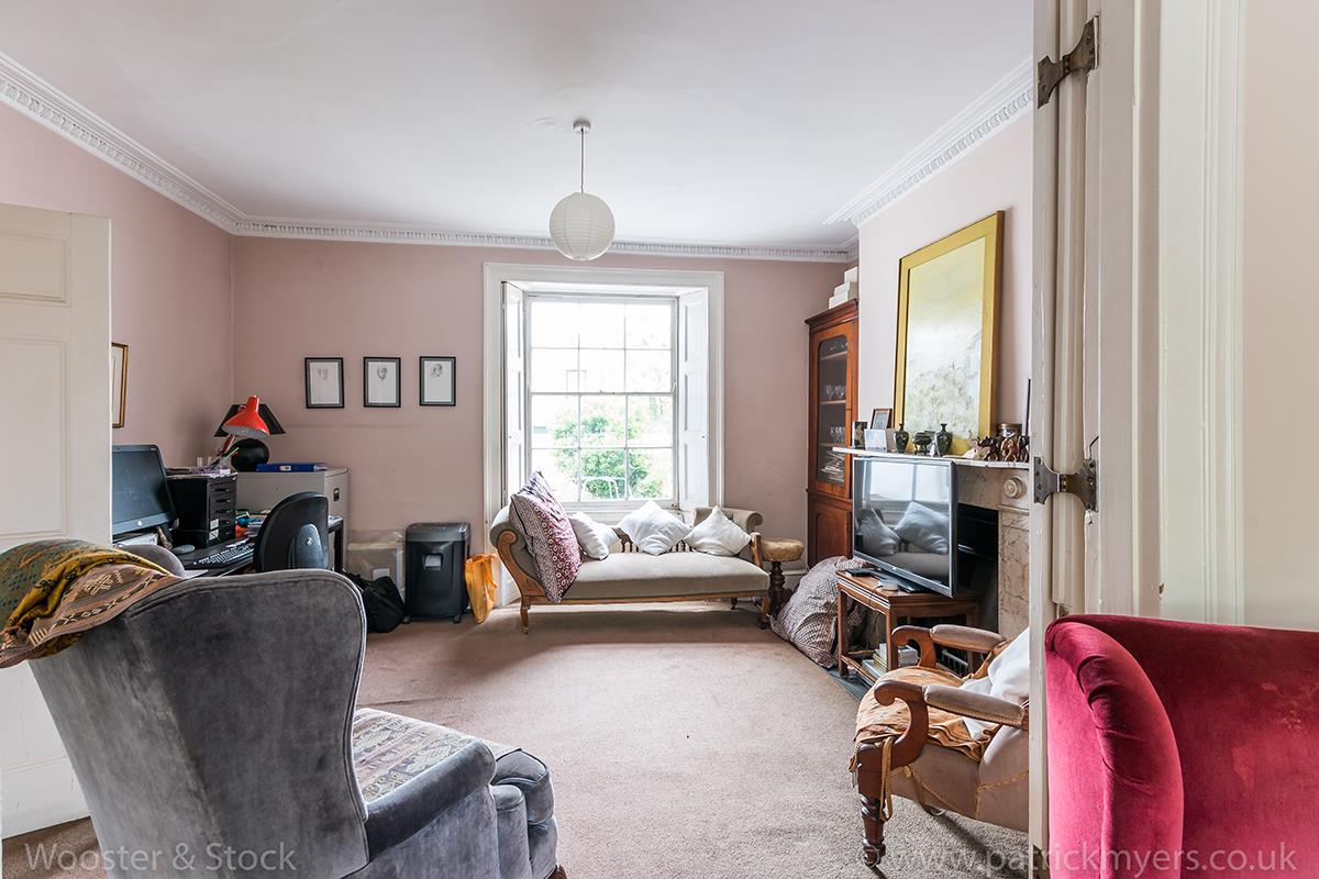 House - Terraced Sold in Grove Lane, Camberwell, SE5 121 view6
