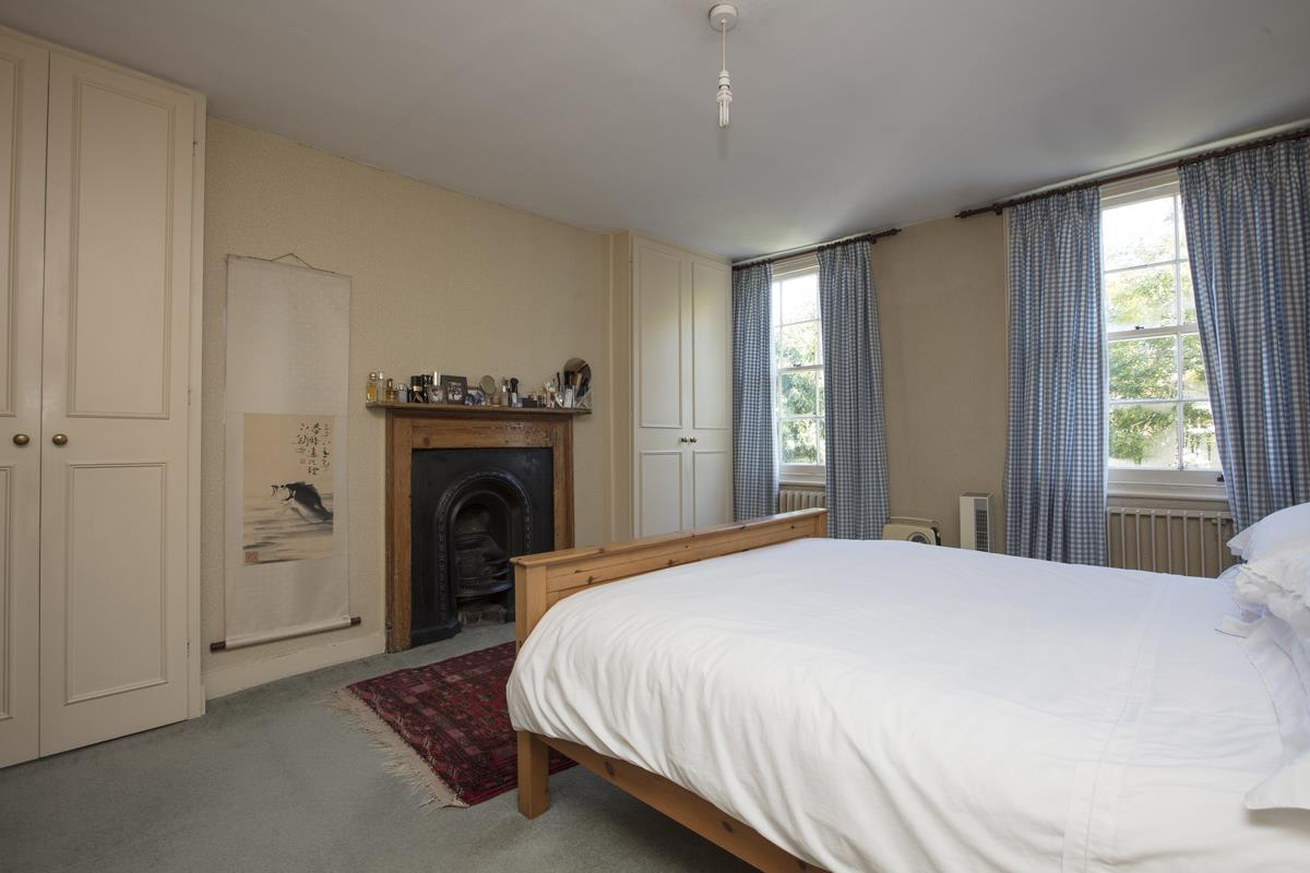 House - Terraced For Sale in Grove Lane, Camberwell, SE5 259 view9