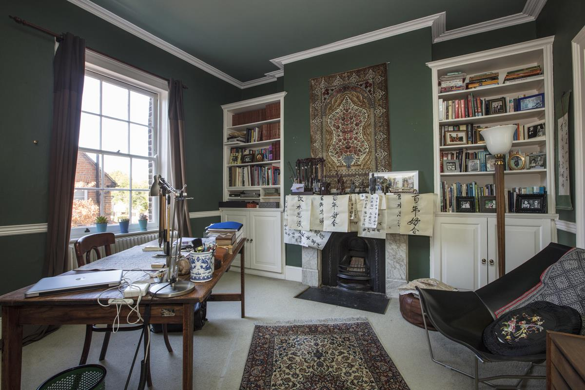 House - Terraced For Sale in Grove Lane, Camberwell, SE5 259 view15