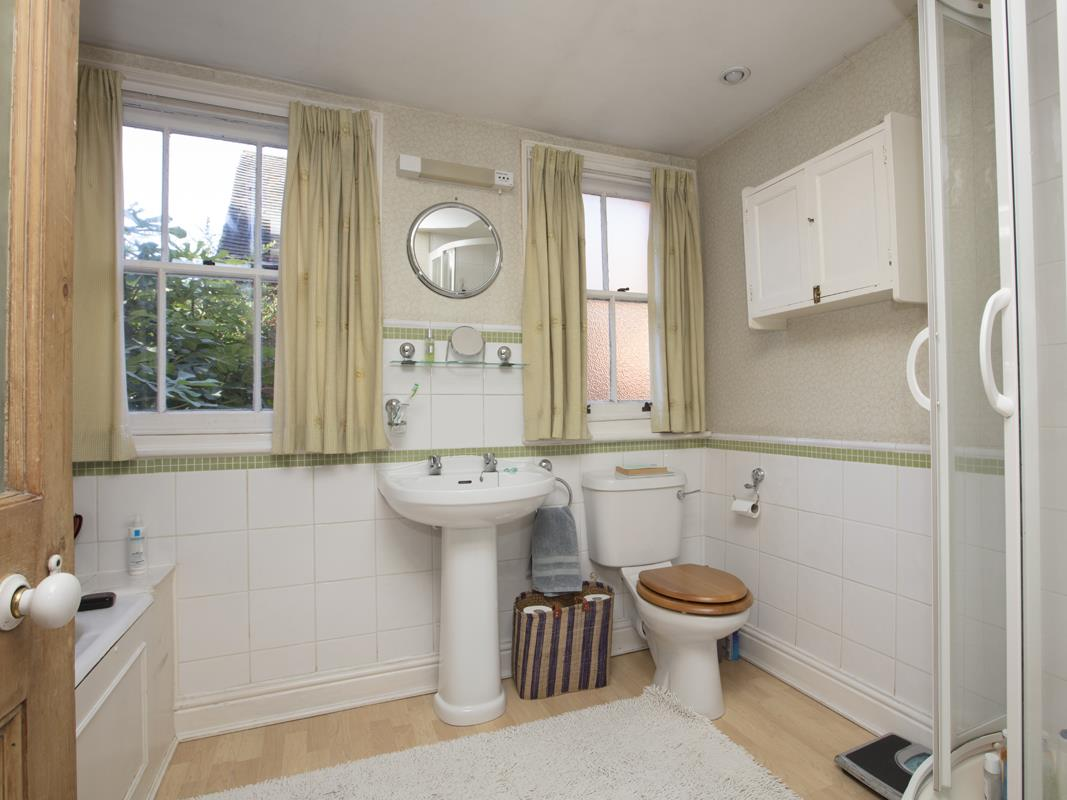 House - Terraced Sale Agreed in Grove Lane, Camberwell, SE5 582 view16