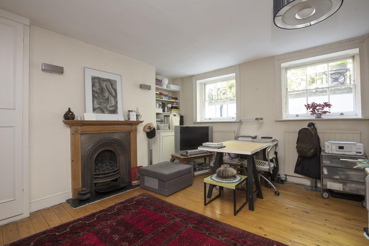 House - Terraced Sale Agreed in Grove Lane, Camberwell, SE5 582 view18