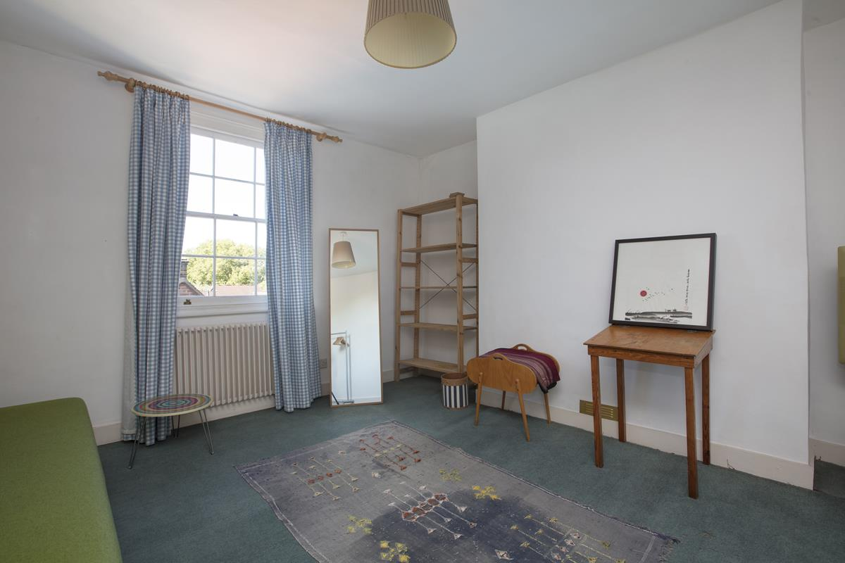 House - Terraced Sale Agreed in Grove Lane, Camberwell, SE5 582 view10