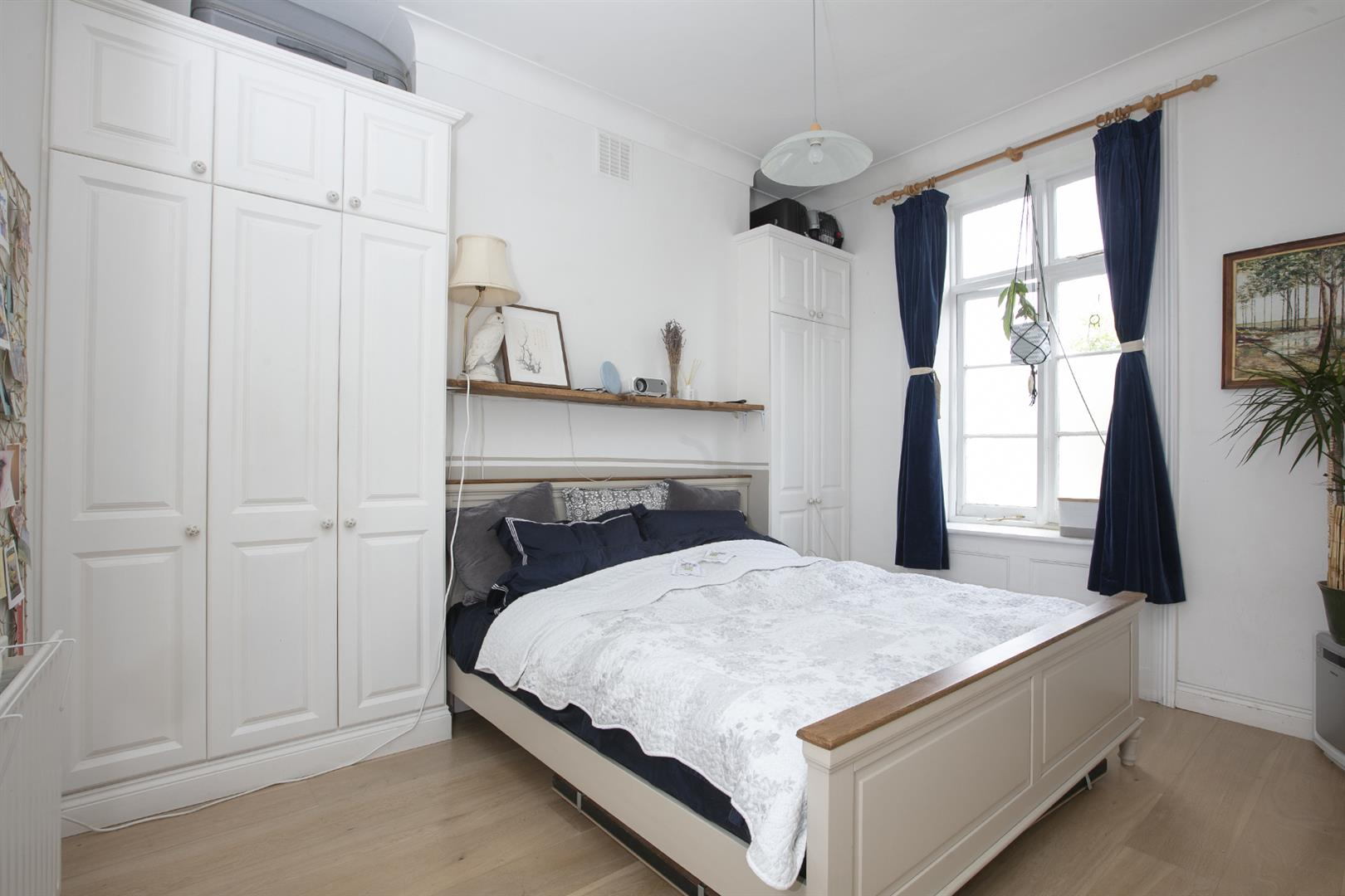 Flat - Conversion For Sale in Grove Lane, Camberwell, SE5 748 view6