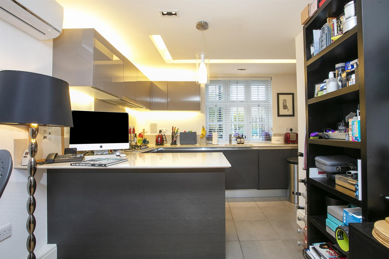 House - End Terrace For Sale in Grove Lane, Camberwell, SE5 780 view6