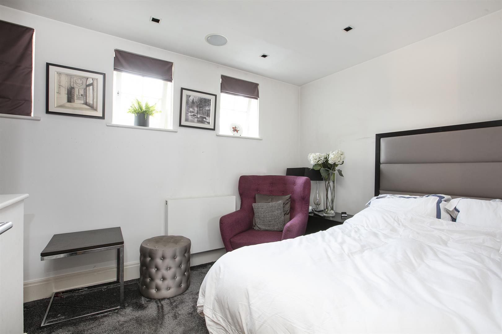 House - End Terrace For Sale in Grove Lane, Camberwell, SE5 780 view11