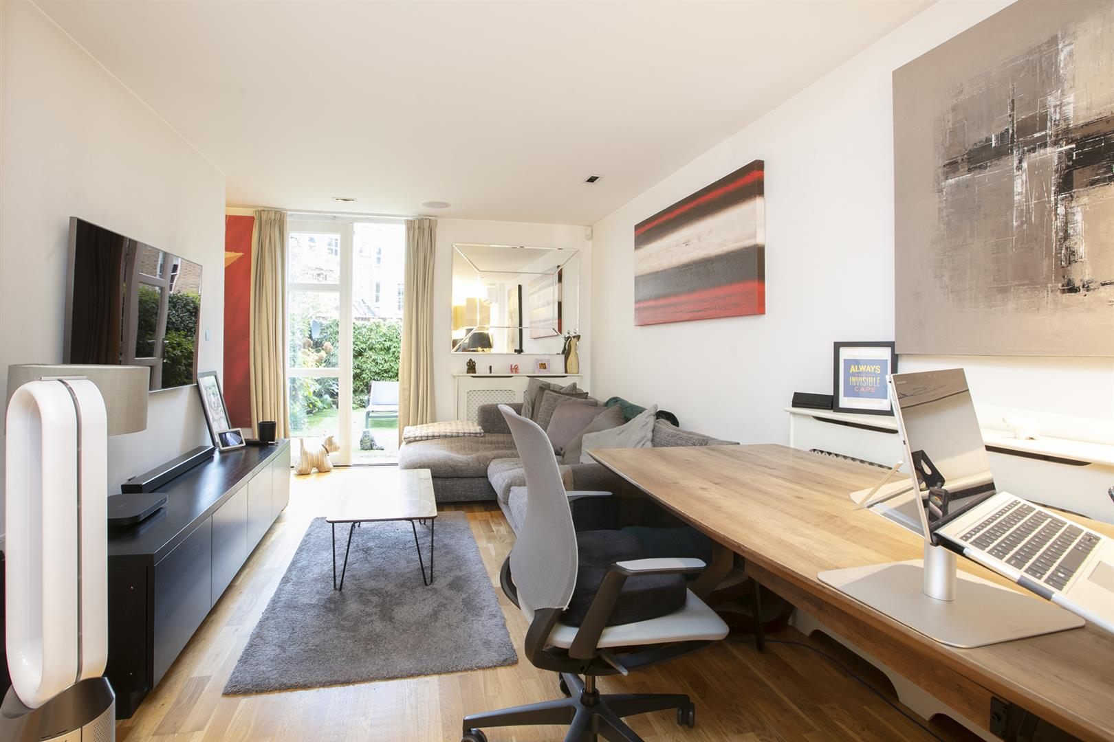 House - End Terrace For Sale in Grove Lane, Camberwell, SE5 780 view7