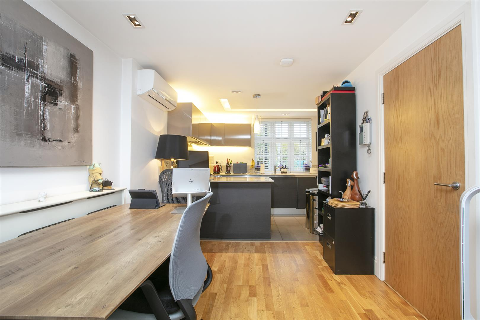 House - End Terrace For Sale in Grove Lane, Camberwell, SE5 780 view8