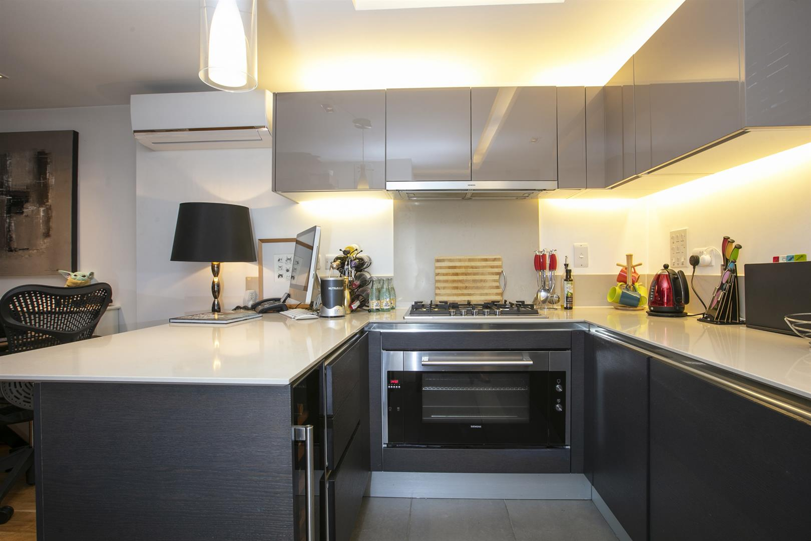 House - End Terrace For Sale in Grove Lane, Camberwell, SE5 780 view9