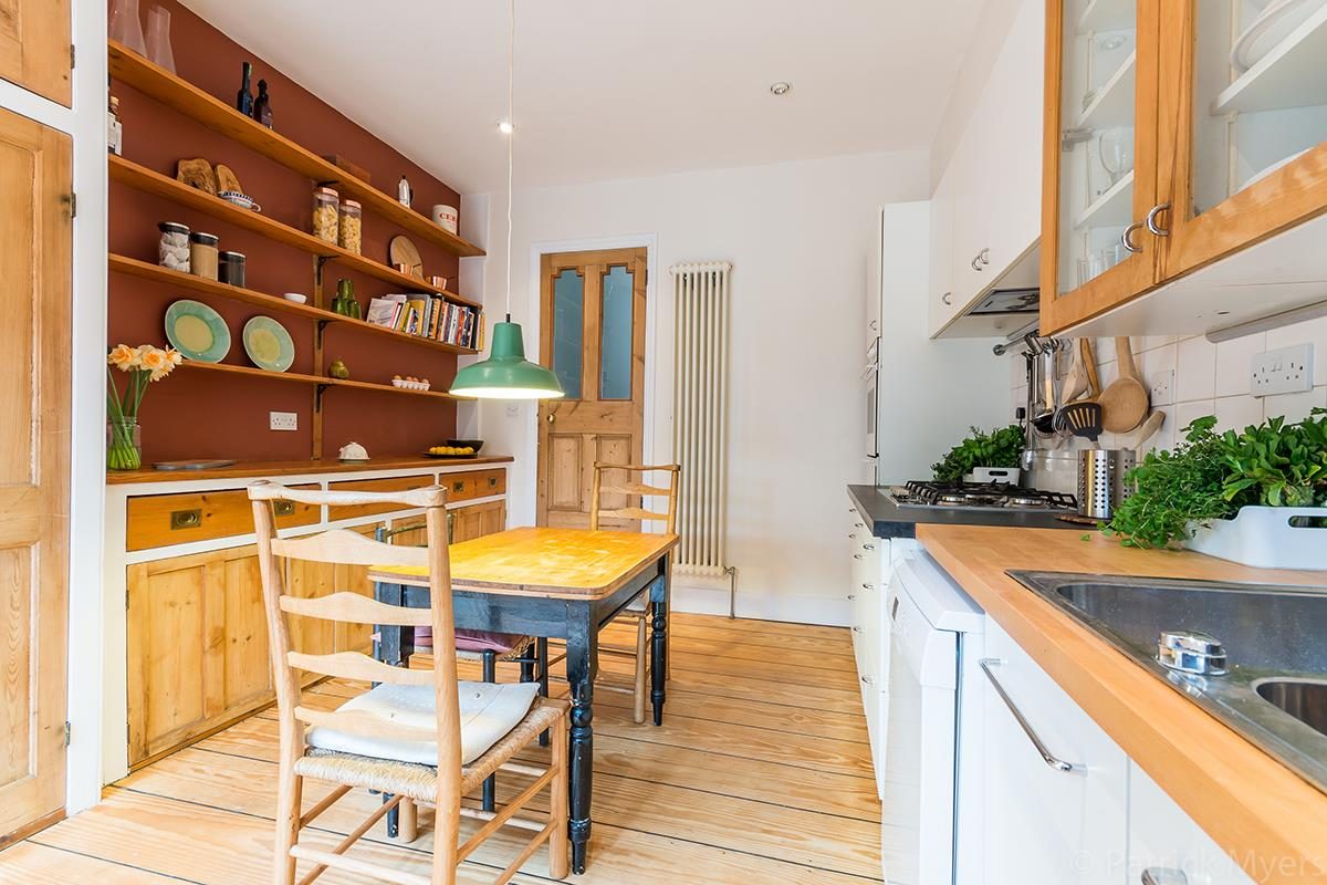 House - Semi-Detached Sold in Grove Park, Camberwell, SE5 268 view13