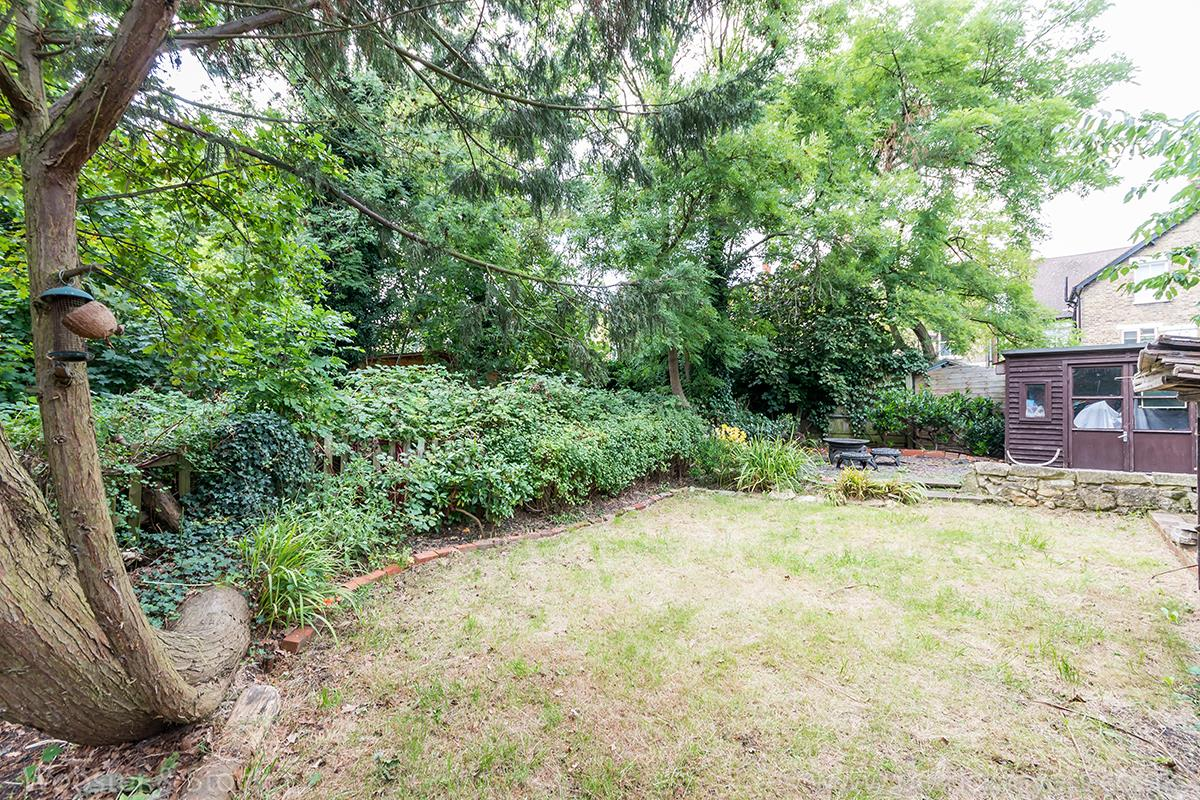 Flat - Conversion For Sale in Grove Park, Camberwell, SE5 427 view9