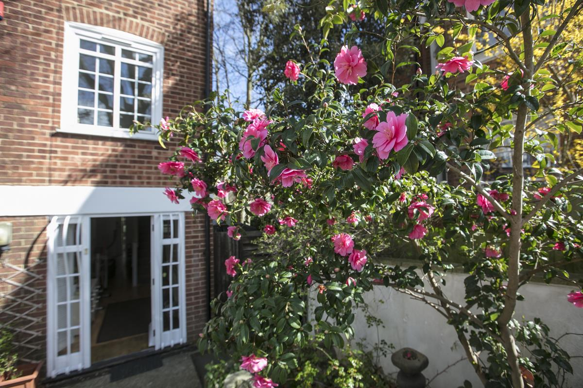House - Semi-Detached For Sale in Grove Park, Camberwell, SE5 432 view4