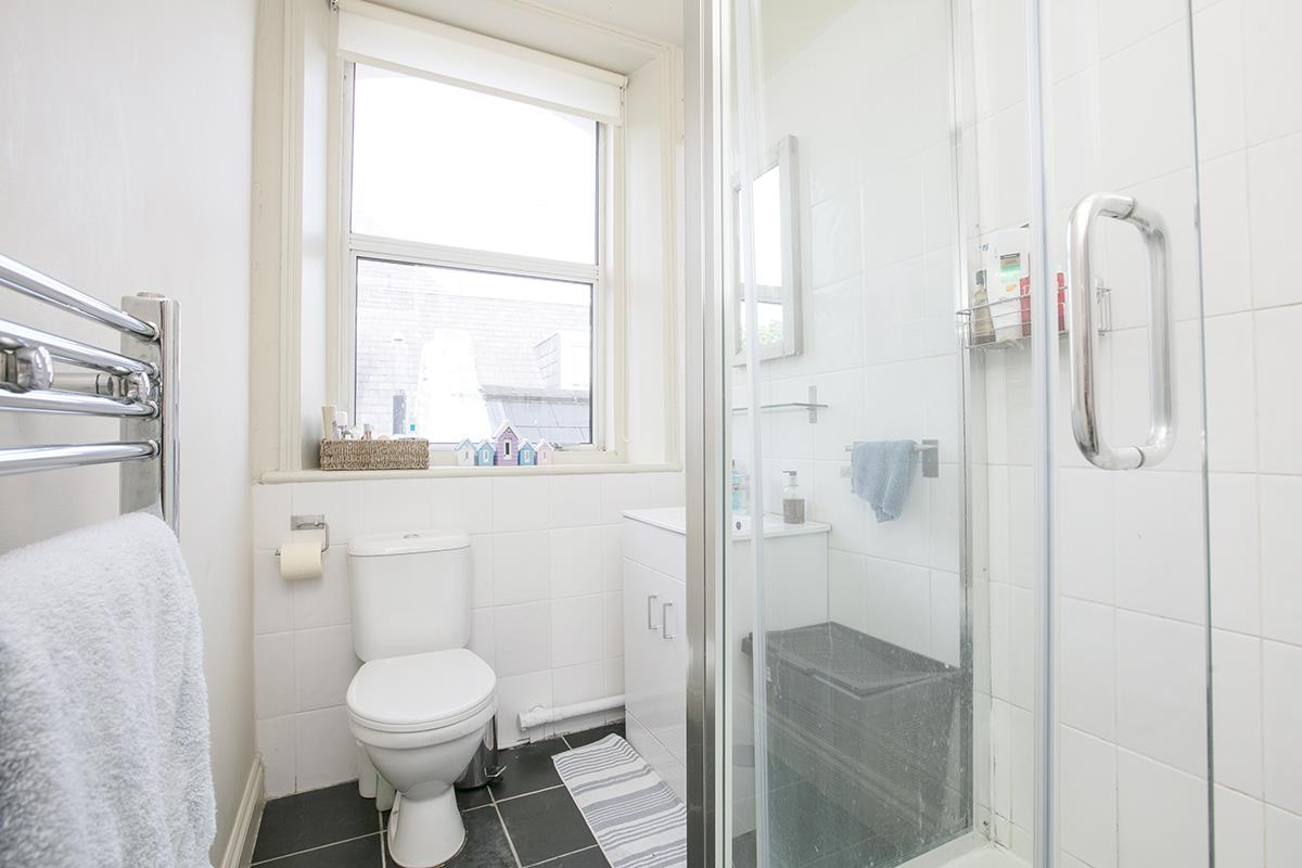Flat - Conversion For Sale in Grove Park, Camberwell, SE5 473 view12