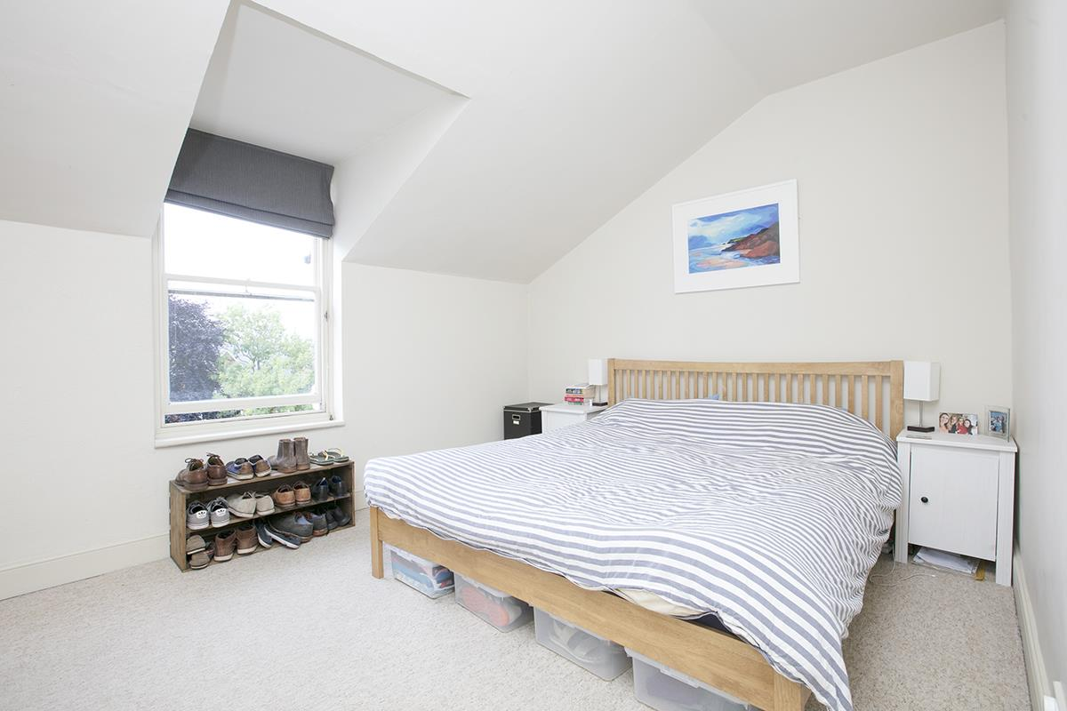 Flat - Conversion For Sale in Grove Park, Camberwell, SE5 473 view6