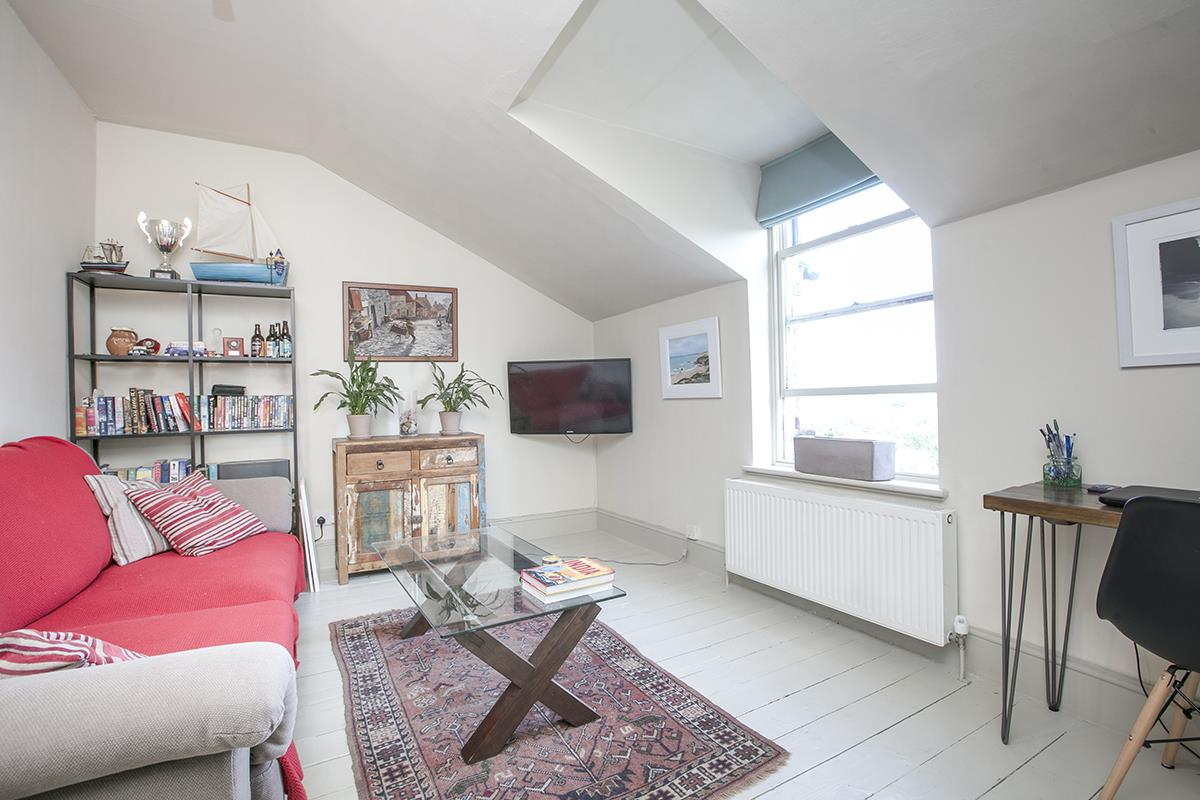 Flat - Conversion For Sale in Grove Park, Camberwell, SE5 473 view5