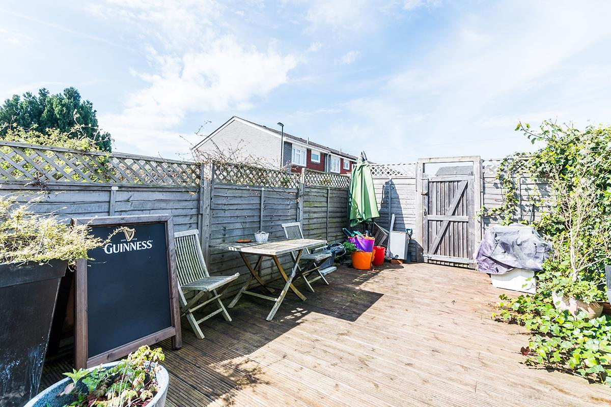 House - Semi-Detached For Sale in Halifax Street, SE26 315 view7