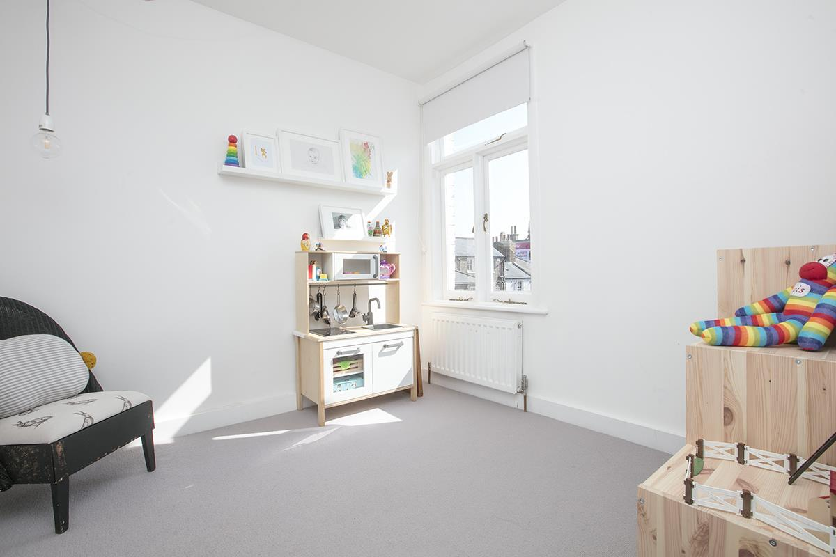 House - Semi-Detached For Sale in Halifax Street, Sydenham, SE26 350 view13