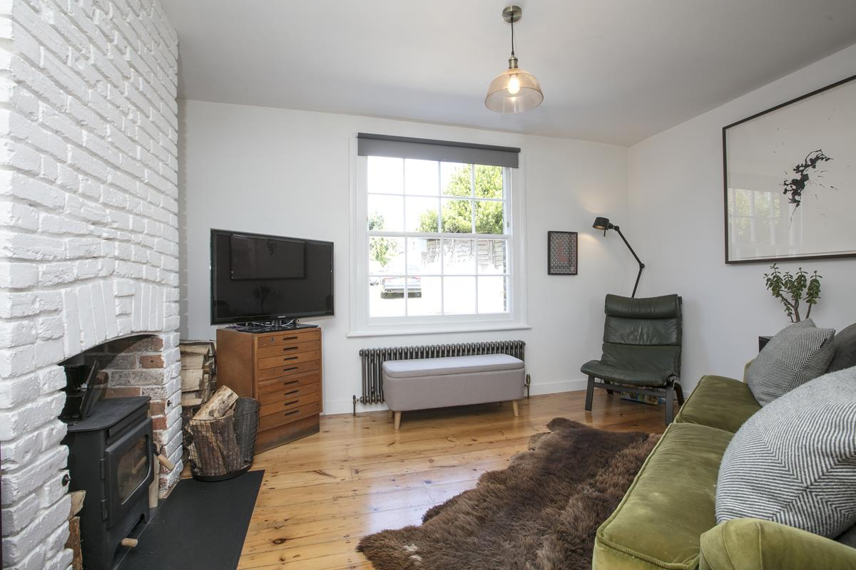 House - Semi-Detached For Sale in Halifax Street, Sydenham, SE26 350 view7
