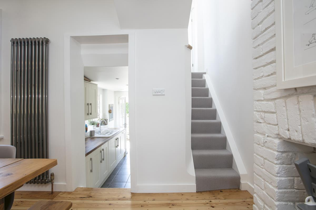 House - Semi-Detached For Sale in Halifax Street, Sydenham, SE26 350 view20