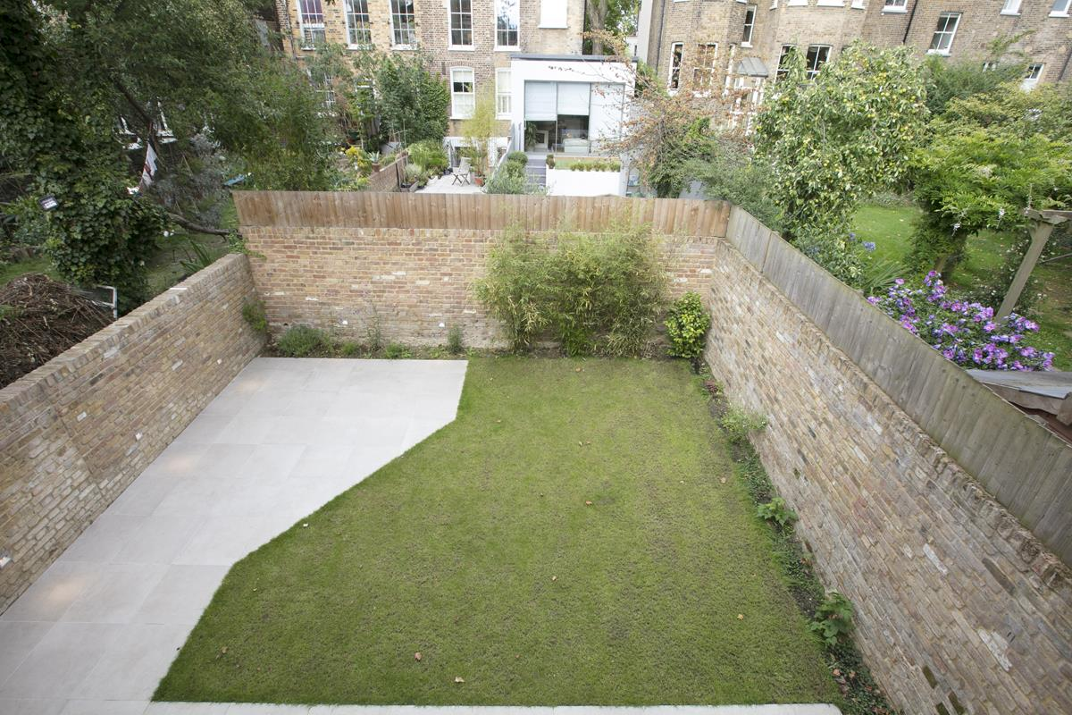 House - Link Detached For Sale in Harfield Gardens, Grove Lane, Camberwell, SE5 531 view31