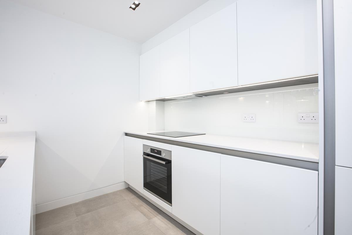 House - Link Detached For Sale in Harfield Gardens, Grove Lane, Camberwell, SE5 531 view12