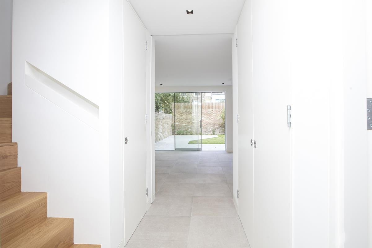 House - Link Detached For Sale in Harfield Gardens, Grove Lane, Camberwell, SE5 531 view17