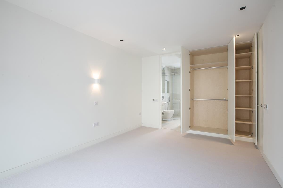 House - Link Detached For Sale in Harfield Gardens, Grove Lane, Camberwell, SE5 531 view19