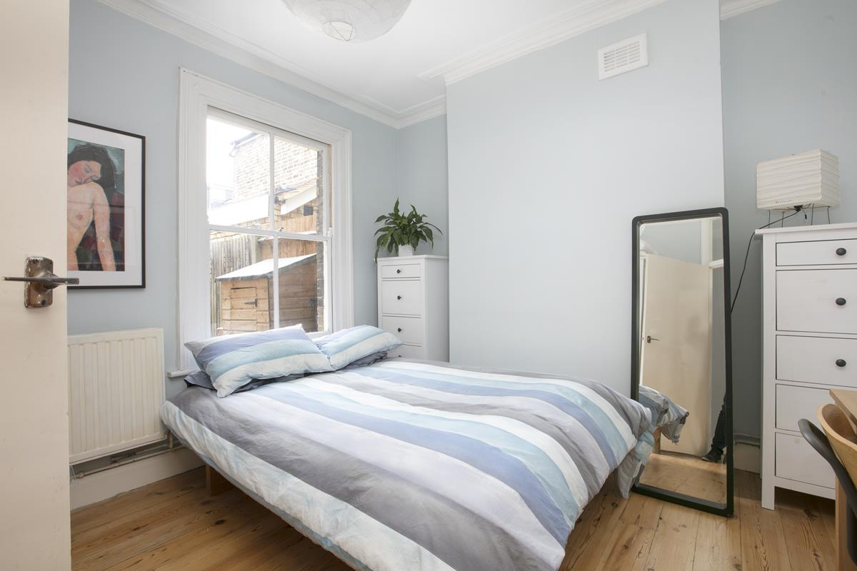 Flat - Conversion Sold in Henslowe Road, East Dulwich, SE22 262 view4