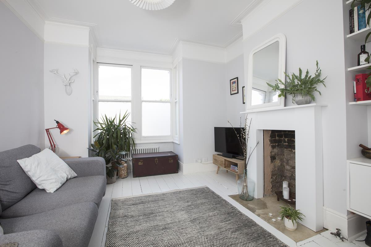 Flat/Apartment Sold in Highshore Road, Peckham, SE15 440 view2