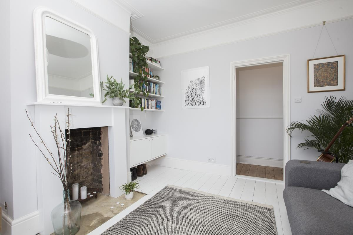 Flat/Apartment Sold in Highshore Road, Peckham, SE15 440 view6