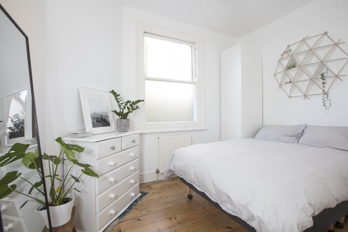 Flat/Apartment Sold in Highshore Road, Peckham, SE15 440 view7