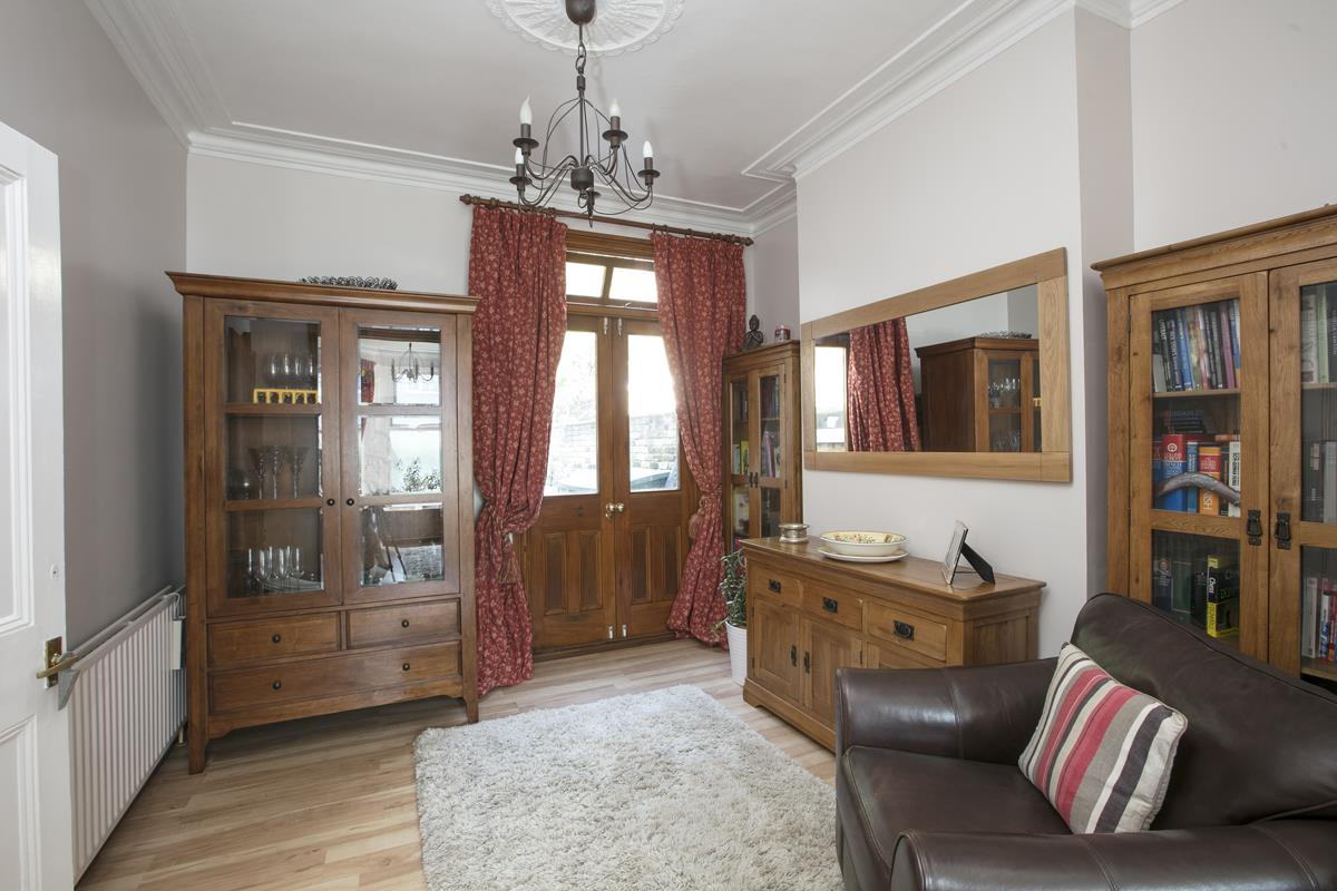 House - Terraced Sold in Ivydale Road, Nunhead, SE15 365 view5
