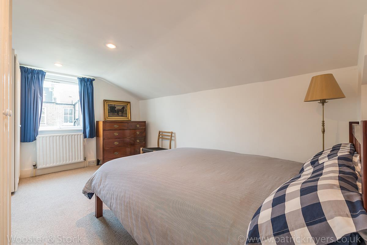 Flat/Apartment For Sale in Linnell Road, Camberwell, SE5 303 view10