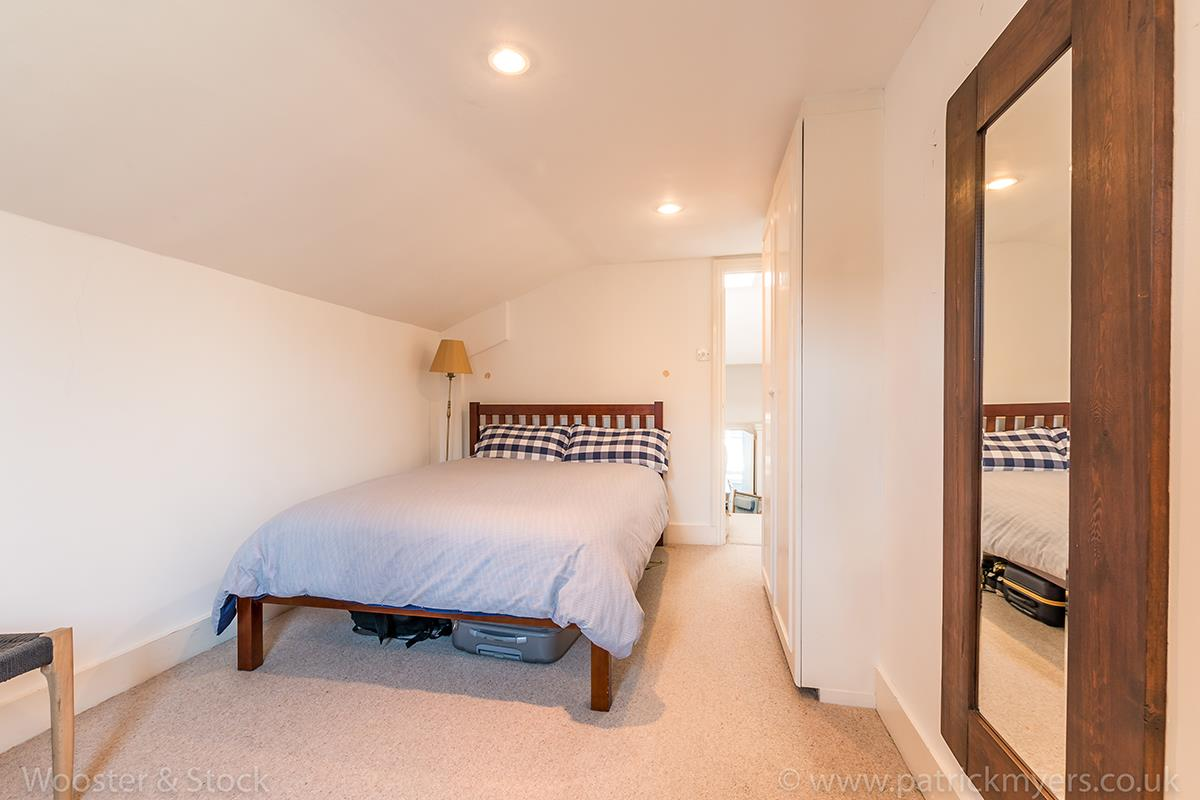Flat/Apartment For Sale in Linnell Road, Camberwell, SE5 303 view11