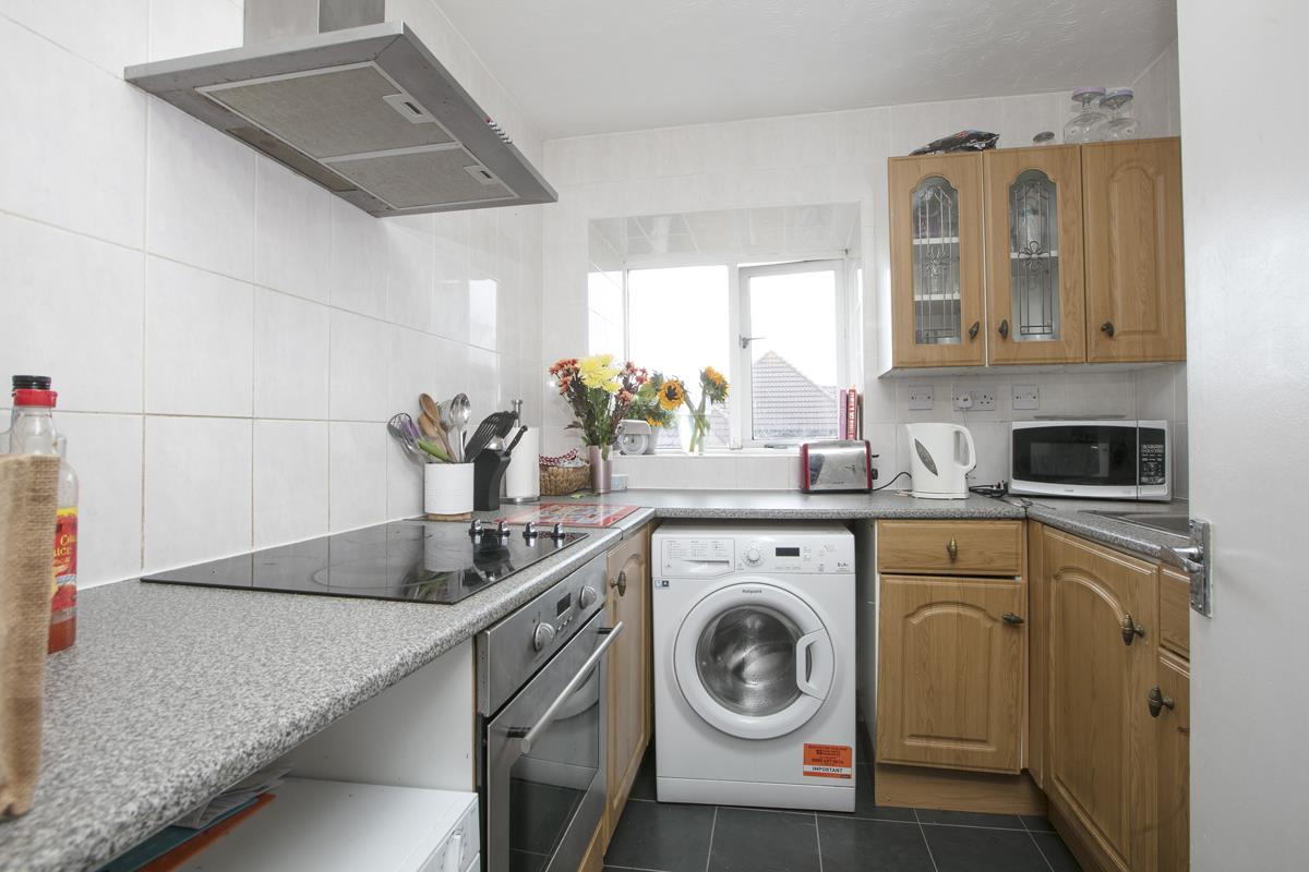 Flat/Apartment For Sale in Linwood Close, Camberwell, SE5 475 view4