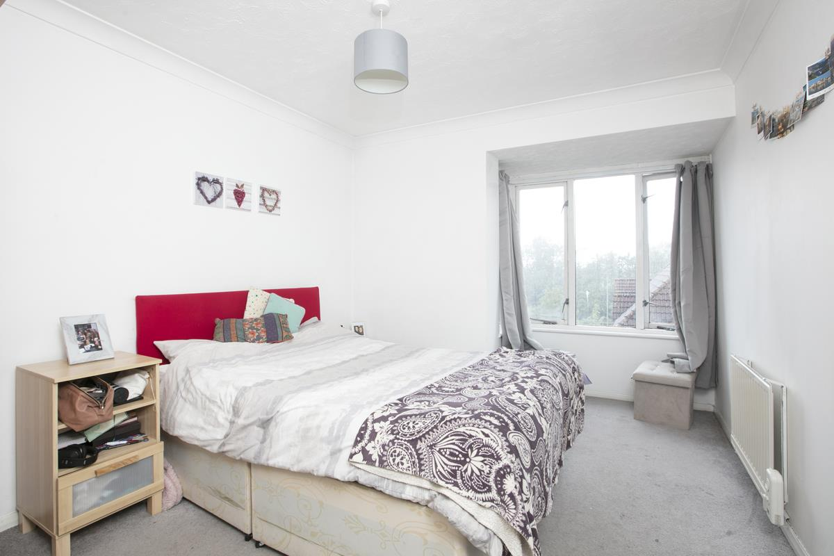 Flat/Apartment For Sale in Linwood Close, Camberwell, SE5 475 view8