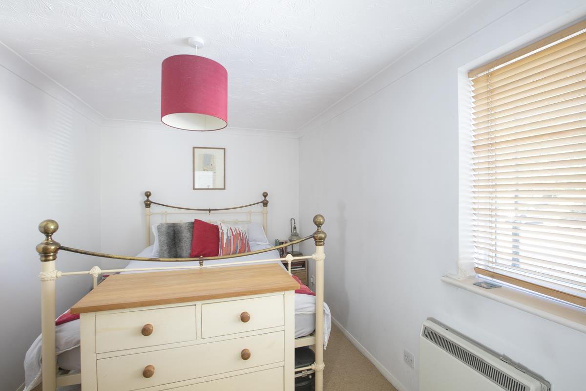 Flat/Apartment For Sale in Linwood Close, Camberwell, SE5 488 view8