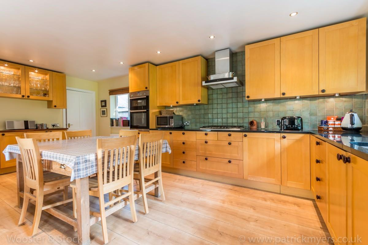 House - Terraced Sold in Longton Avenue, Sydenham, SE26 174 view10