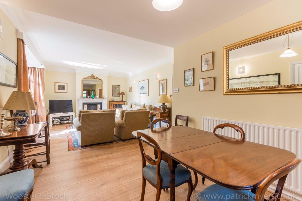House - Terraced Sold in Longton Avenue, Sydenham, SE26 174 view8