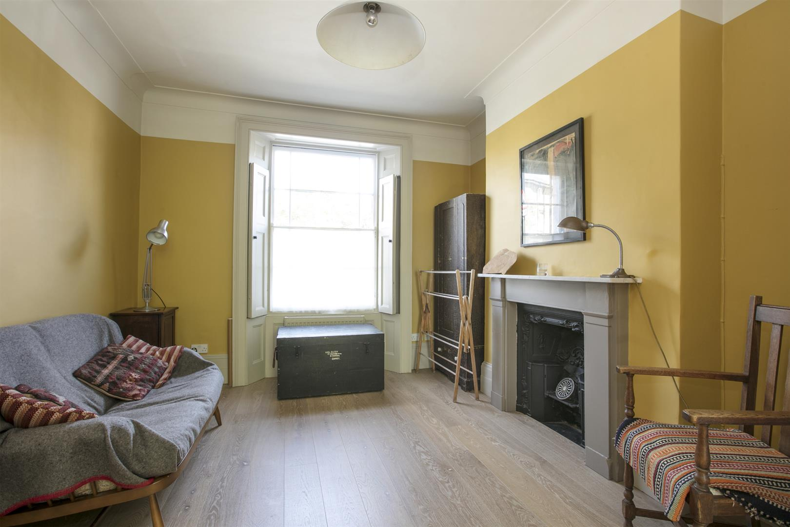 House - Terraced Sale Agreed in Lyndhurst Grove, Peckham, SE15 648 view7
