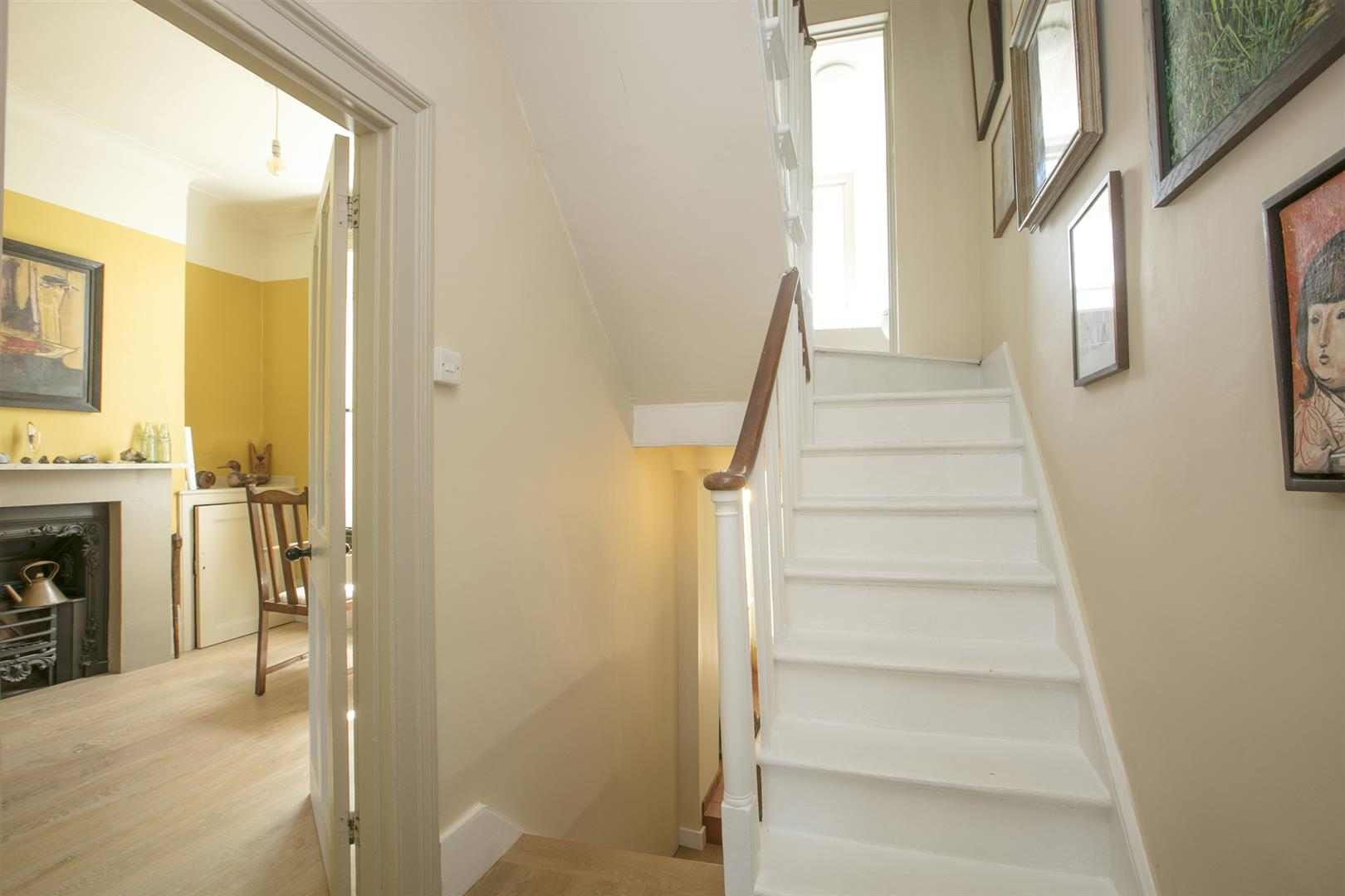 House - Terraced Sale Agreed in Lyndhurst Grove, Peckham, SE15 648 view17